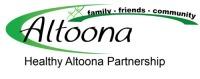 Altoona Logo Small Cropped