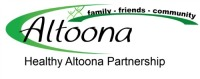 Altoona Logo Small Cropped