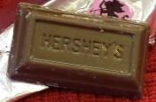 chocolate 2015 (2)