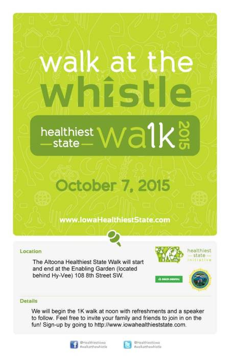 HealthiestStateWalkPoster2015EDITAB_A41AE4DE95737