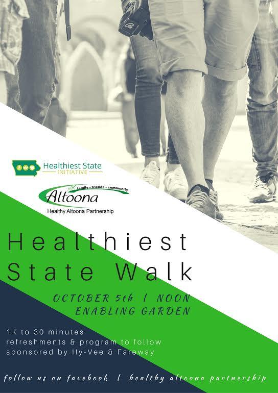 healthiest-state-walk